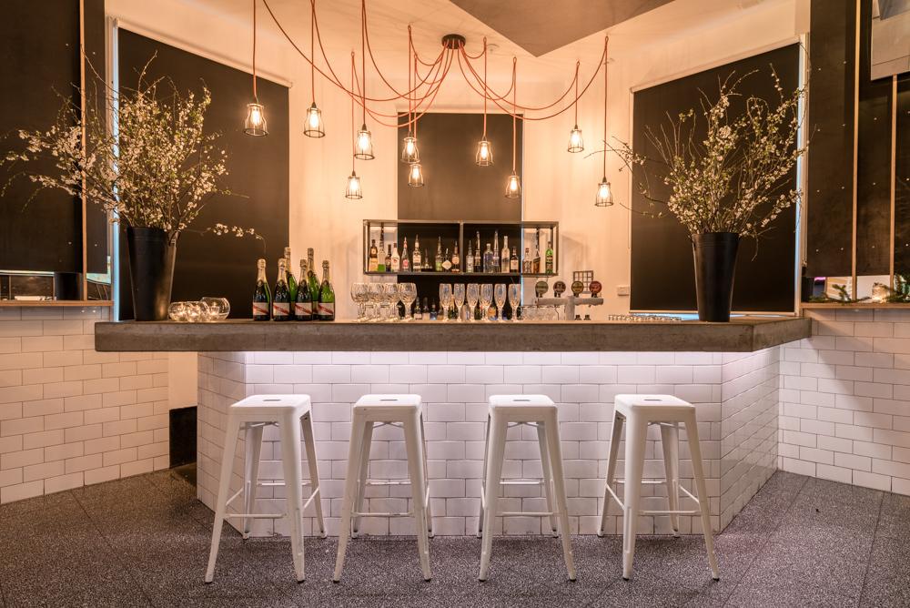 Arcadia Hotel South Yarra